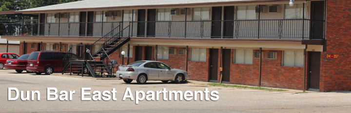 Wondrous San Angelo Apartments Dun Bar Apartments San Angelo Interior Design Ideas Clesiryabchikinfo