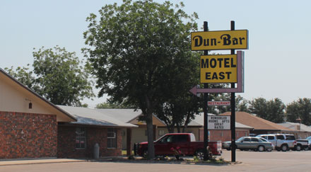 Contact Us San Angelo Motel Restaurant And Apartments